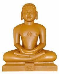 Image result for mallinath bhagwan